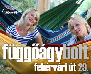 fuggoagy.hu