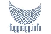Függőágy.info